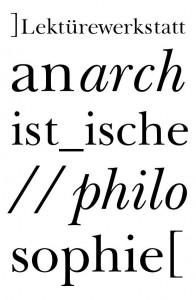 Plakat AnarchPhil_2.2-page-titel