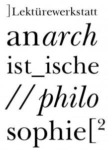 Plakat AnarchPhil2_1.2. kleinjpg